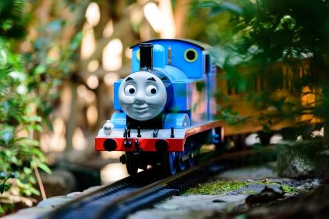 Garvan_Garden_Trains_9-2-16-65
