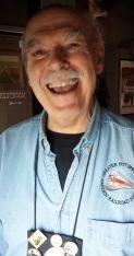 Bob Schappek