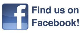 facebook_logo_button