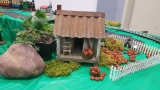 Garland County Master Gardeners' Annual Gardening EXPO